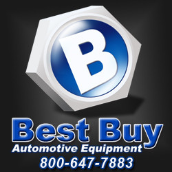 Best Buy Automotive Equipment - Car Lifts, Auto Lifts, Motorcycle Lifts, and More